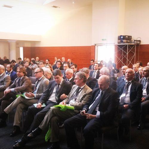 Regenerative Surgery Conferences
